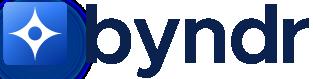 byndr logo